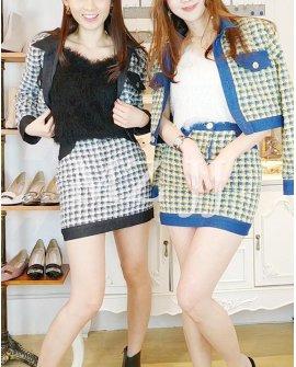 SK11248YL Skirt