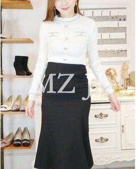 SK11251BK Skirt