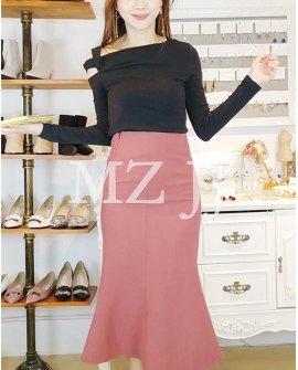SK11251PK Skirt