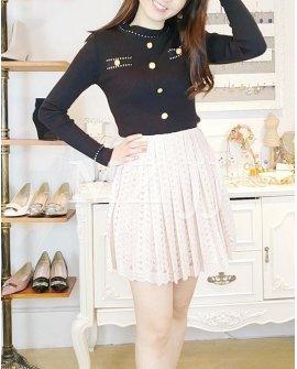 SK11253BE Skirt