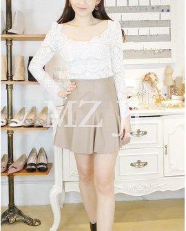 SK11254BE Skirt