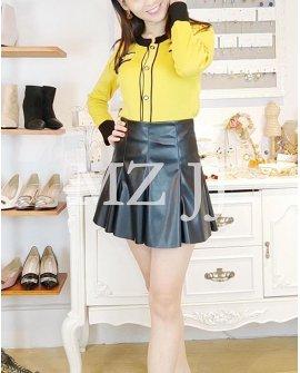 SK11254BK Skirt