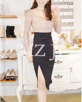 SK11255BK Skirt