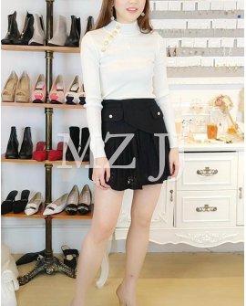 SK11291BK Skirt