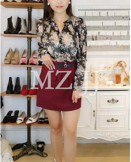 SK11292WI Skirt