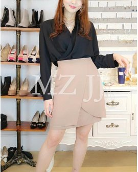 SK11295PK Skirt