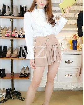SK11299BE Skirt