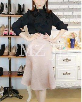 SK11300BE Skirt