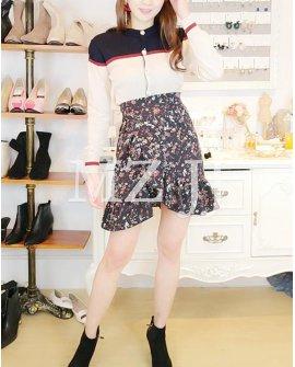 SK11337BK Skirt