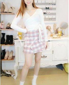 SK11338PK Skirt