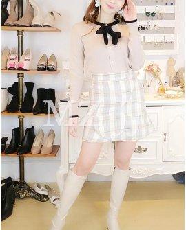 SK11338WH Skirt