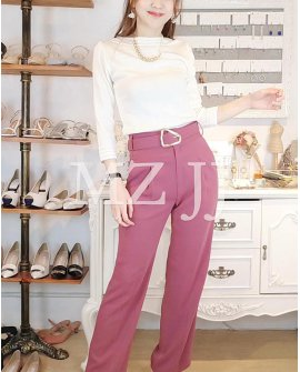 TP11097WH Top