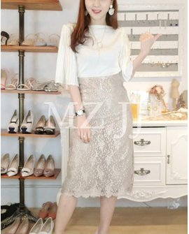 TP11098WH Top