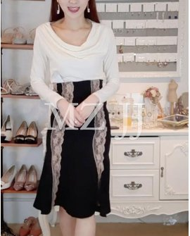 TP11101WH Top