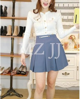 TP11114WH Top