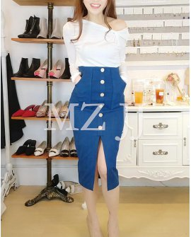 TP11137WH Top