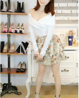 TP11139WH Top