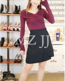 TP11139WI Top