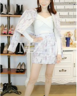 TP11140WH Top