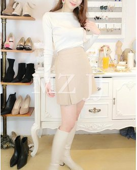 TP11162WH Top