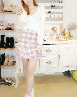 TP11164WH Top