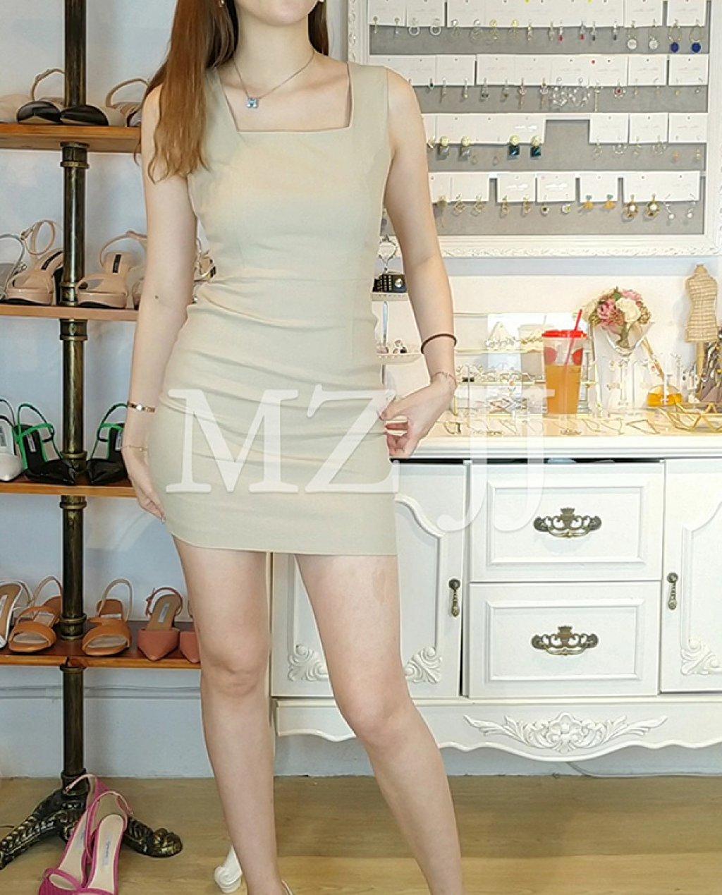 OP13887BE Dress