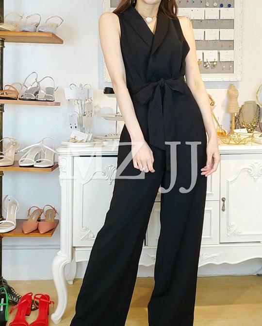 OP13906BK Dress
