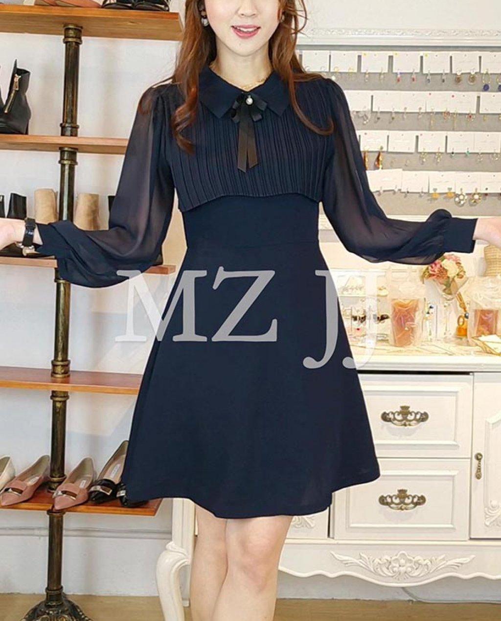 OP14029NY Dress