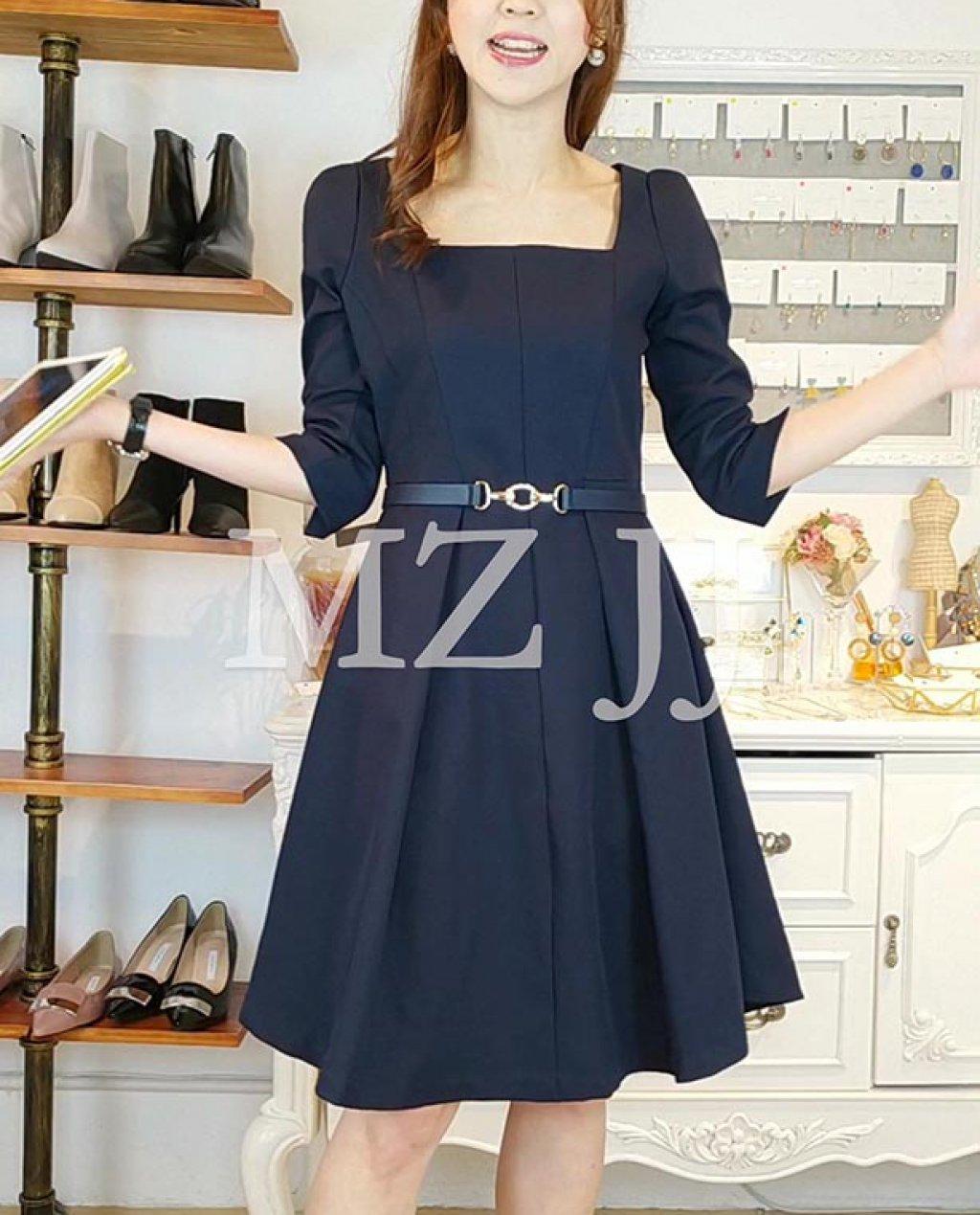 OP14033NY Dress