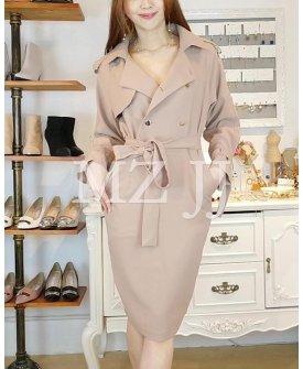 OP14048BE Dress