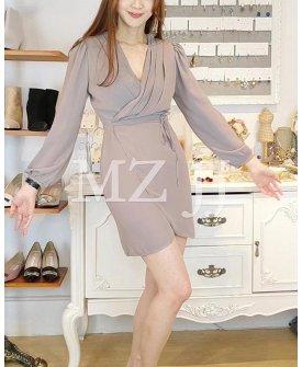 OP14049BE Dress