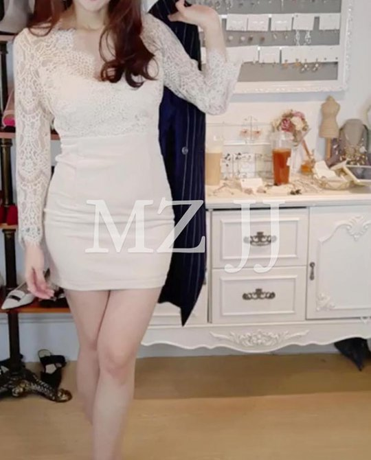 OP14102BE Dress