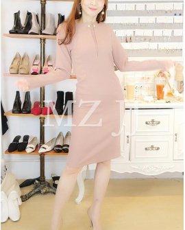 OP14109PK Dress