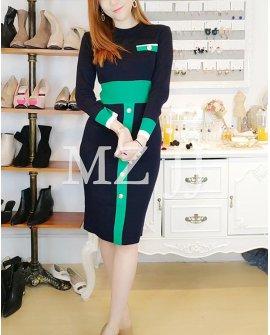 OP14148NY Dress