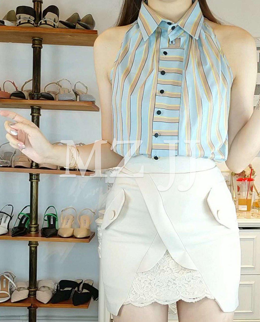 SK11130BE Skirt
