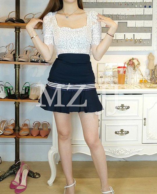 SK11135NY Skirt