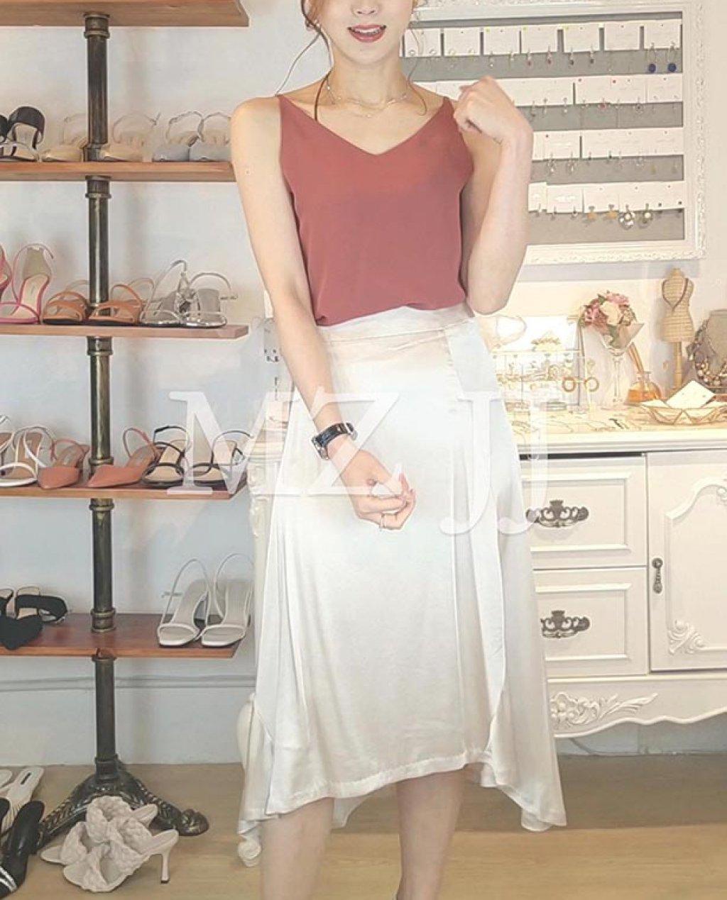 SK11193BE Skirt