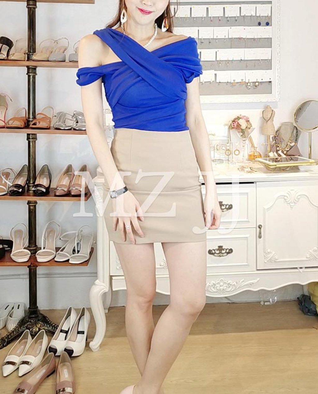 SK11215BE Skirt