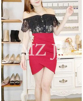 SK11217WI Skirt