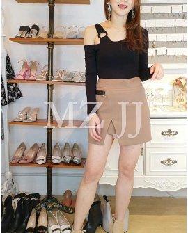 SK11226BE Skirt