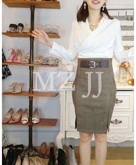 SK11232KH Skirt