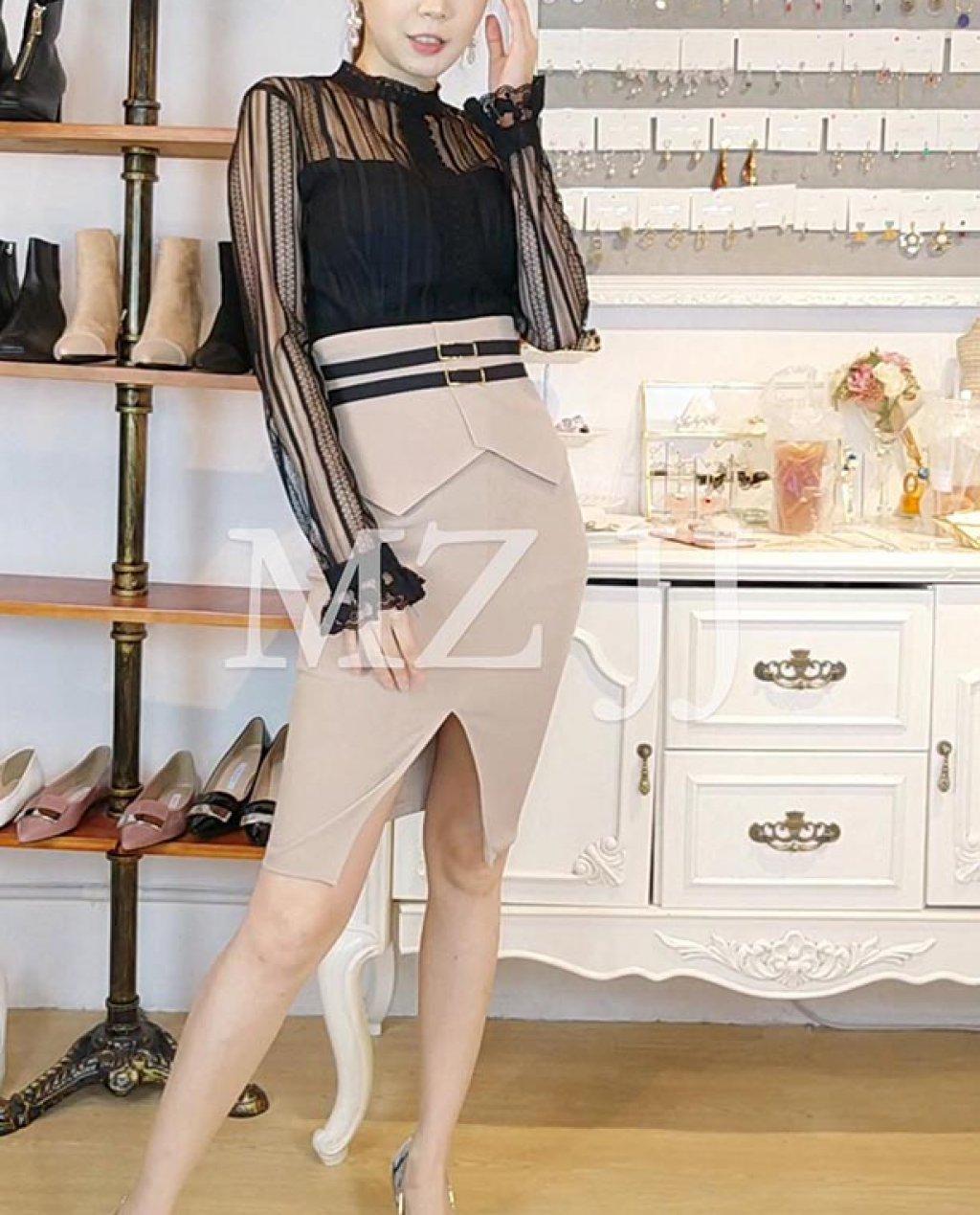 SK11236BE Skirt
