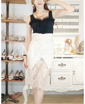 SK11237BE Skirt