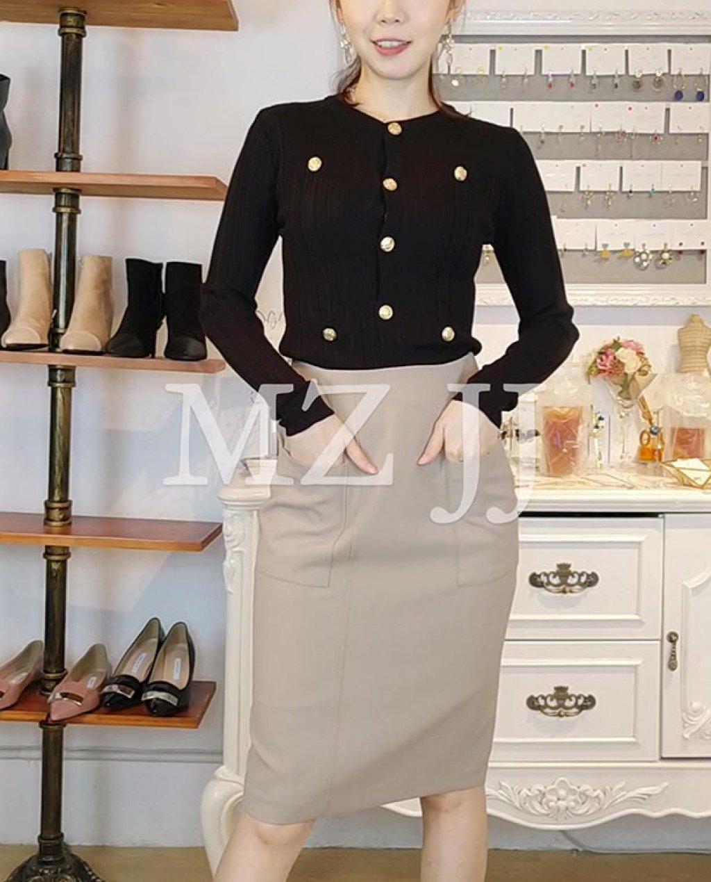 SK11240BE Skirt