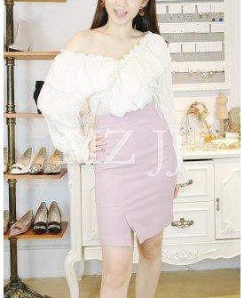 SK11250PK Skirt