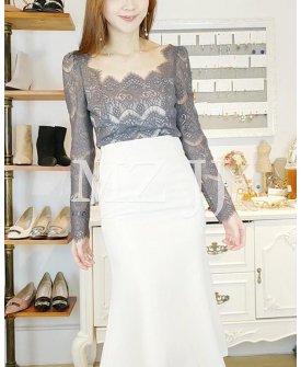 SK11251WH Skirt