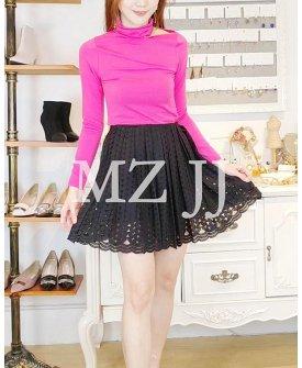 SK11253BK Skirt