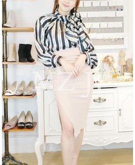 SK11255BE Skirt