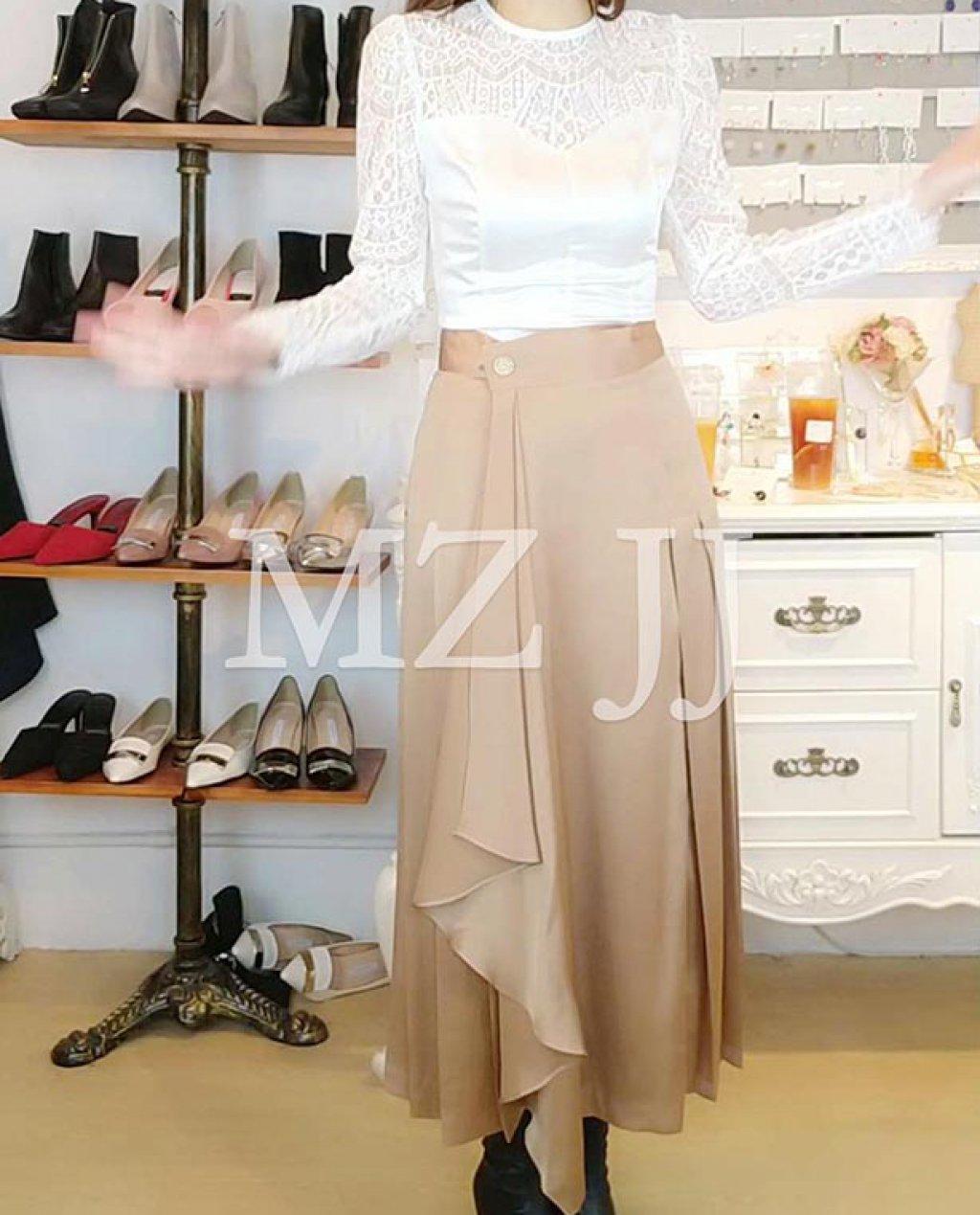 SK11278BE Skirt