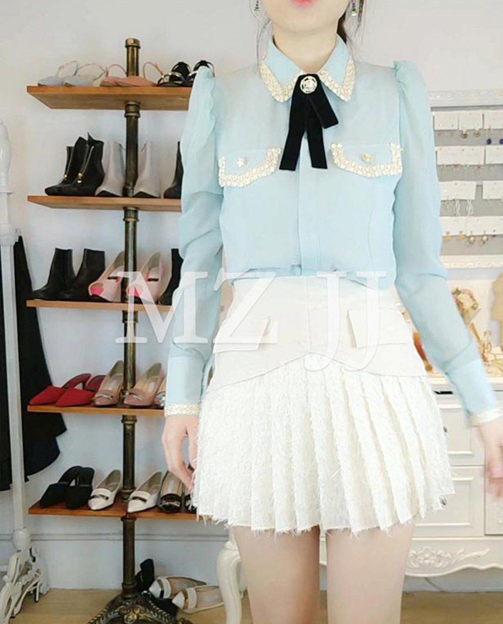 SK11282BE Skirt